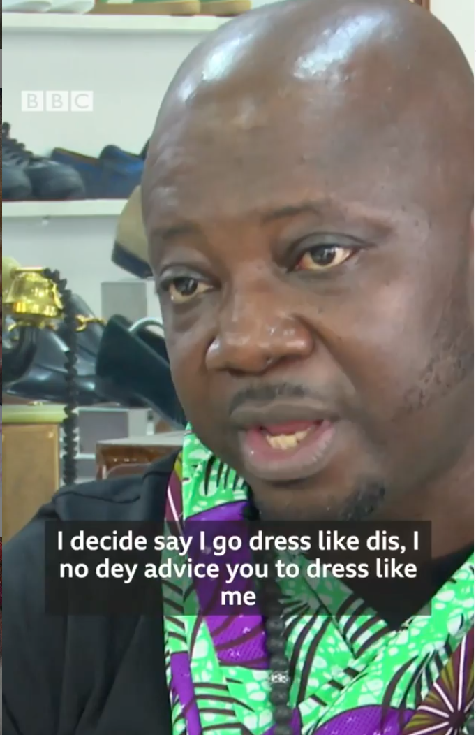 """watch:-osebor's-""""fashion-madness""""-gets-featured-on-the-bbc"""