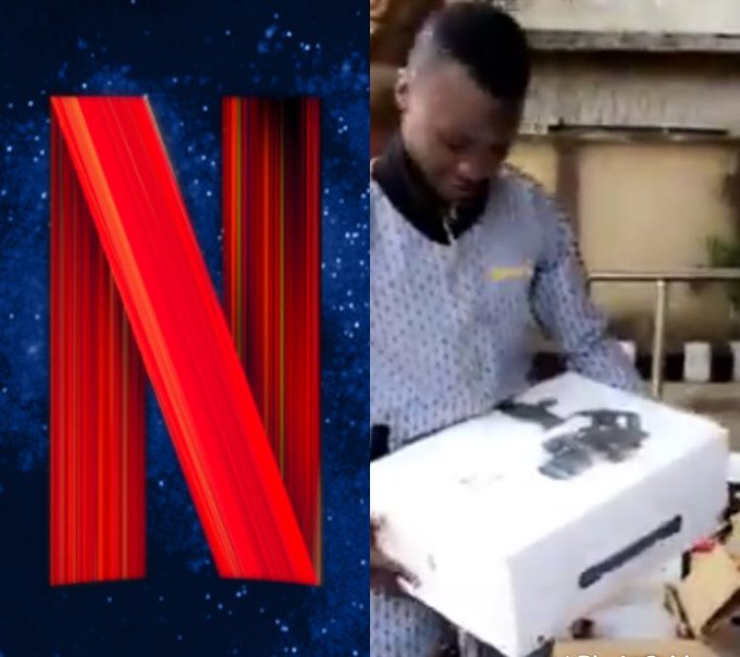 watch:-netflix-supports-nigeria's-ikorodu-bois-with-high-tech-equipment-for-shooting-and-editing