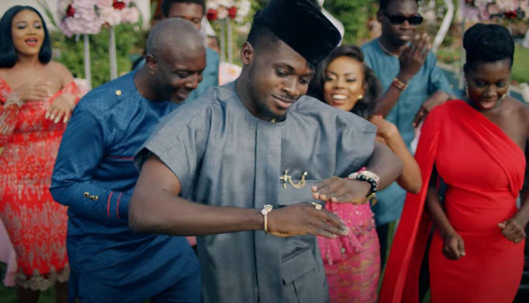 """i-am-not-running-out-of-lyrics-–-kuami-eugene-defends-his-new-song-""""open-gate"""""""