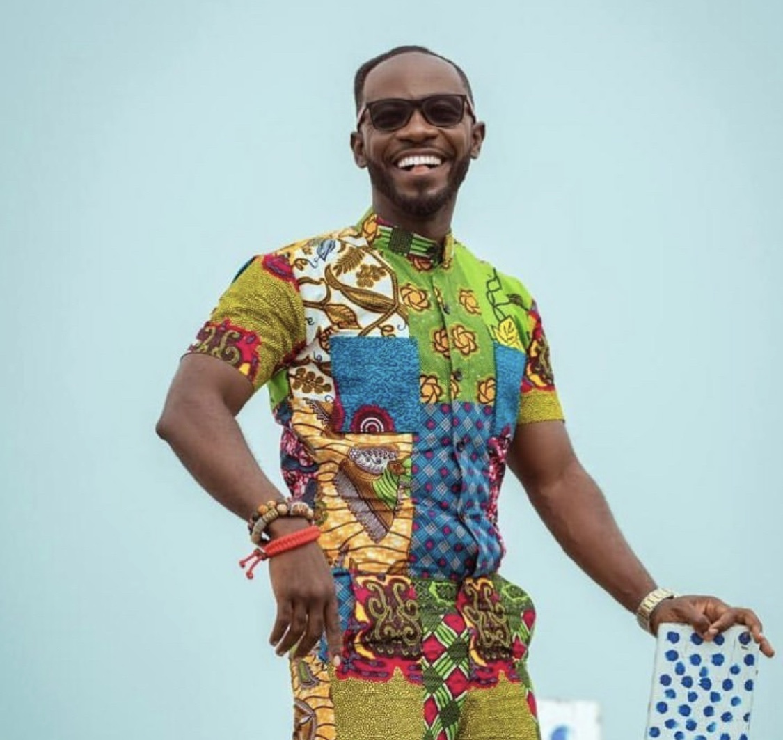 okyeame-kwame-writes:-what-about-the-founding-mothers?
