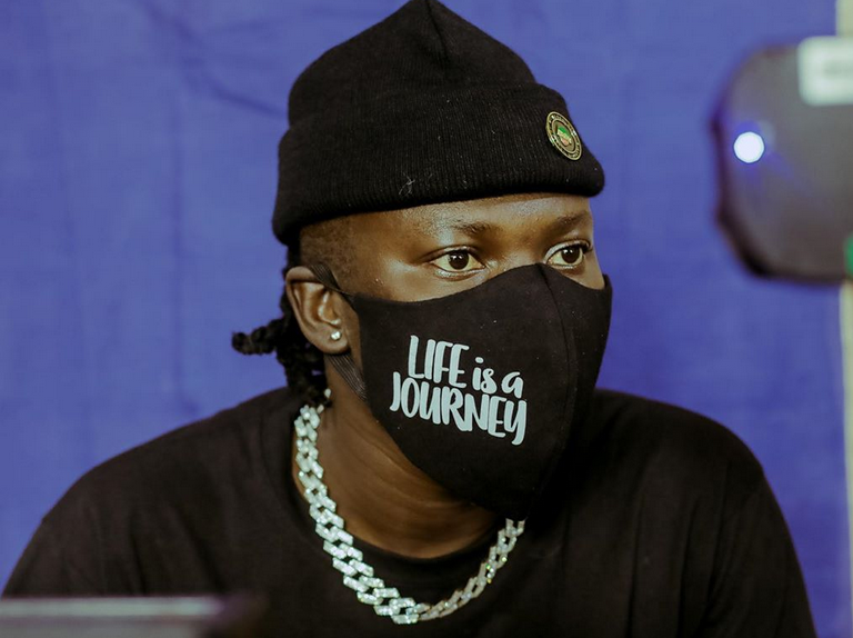 watch:-stonebwoy-advises-the-youth-to-stay-away-from-voilence-ahead-of-the-upcoming-elections