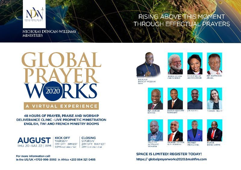 nicholas-duncan-williams-ministries-presents-global-prayer-works-2020-–-a-virtual-experience-empowering-christians-to-rise-above-these-times