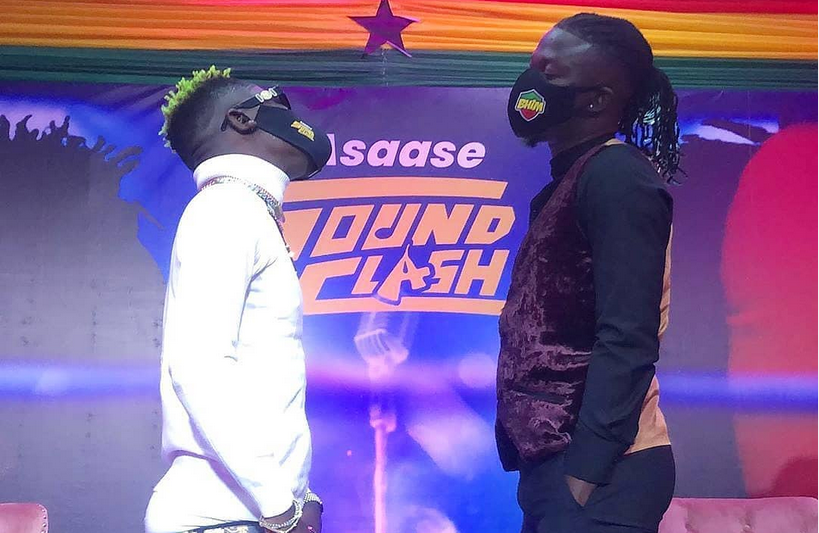 here's-what-it-will-take-for-a-stonebwoy-and-shatta-wale-collaboration-to-happen