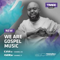 feel-the-beats-with-the-best-music-shows-on-dstv-and-gotv