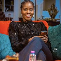 i-keep-my-relationships-private-so-that-in-case-we-break-up,-ghanaians-won't-crucify-me-mzvee