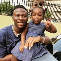 """watch:-stonebwoy's-daughter's-version-of-his-""""putuu""""-song-is-the-cutest"""