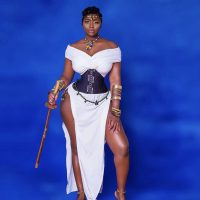 stop-tagging-me-in-your-fake-challenges-on-ig,-none-of-you-came-to-my-aid-when-i-was-going-through-hard-times-princess-shyngle
