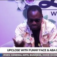 """watch:-funny-face-recounts-contemplating-suicide-after-his-""""2-mins""""-saga"""