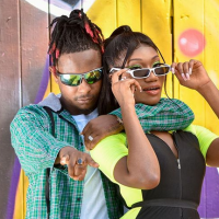 feud-over:-wendy-shay-and-kelvynboy-unite-to-work-on-a-new-project