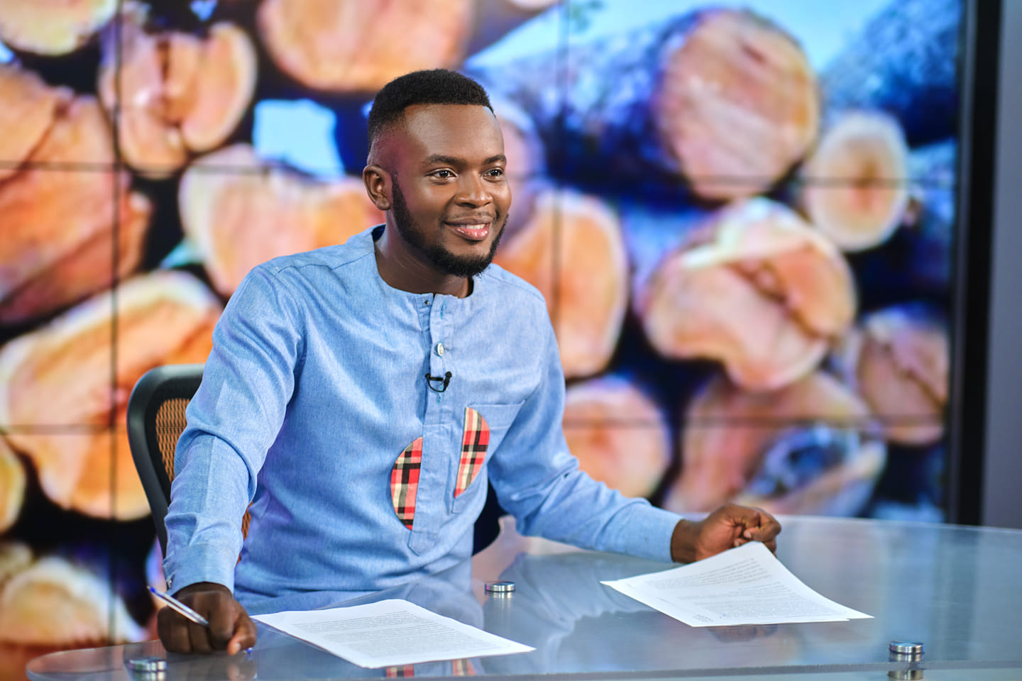 komla-adom-joins-media-general's-tv3-and-3fm