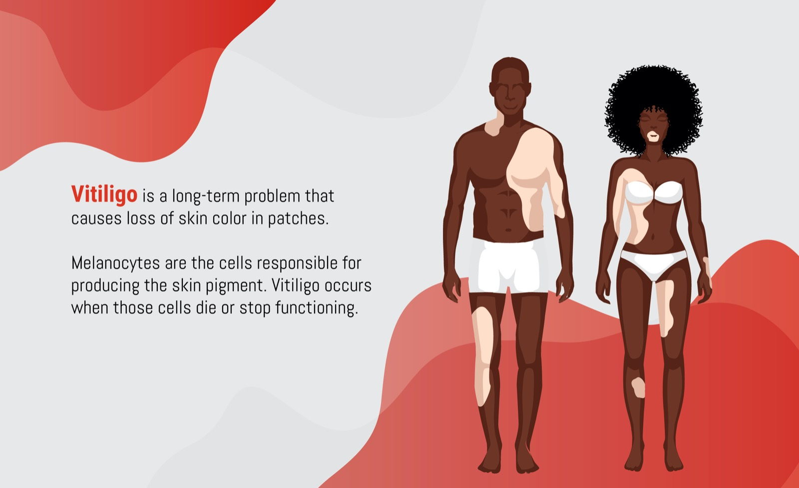 2020-african-hair-and-skin-research-grant-announced