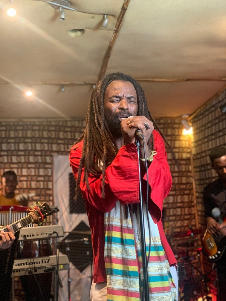 """rocky-dawuni-to-play-for-kcrw-virtual-concert-dubbed-""""in-residence"""""""
