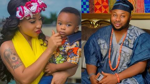 i've-forgiven-my-ex-husband-for-the-sake-of-my-son-–-tonto-dikeh