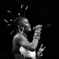 """watch:-i'm-not-here-to-win-""""artist-of-the-year,""""-i'm-an-artiste-forever-wiyaala-goes-off-on-entertainment-pundits-who-said-she-doesn't-""""count"""""""