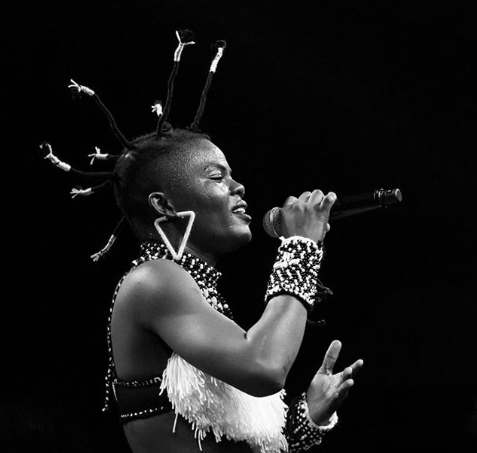 "watch:-i'm-not-here-to-win-""artist-of-the-year,""-i'm-an-artiste-forever-wiyaala-goes-off-on-entertainment-pundits-who-said-she-doesn't-""count"""