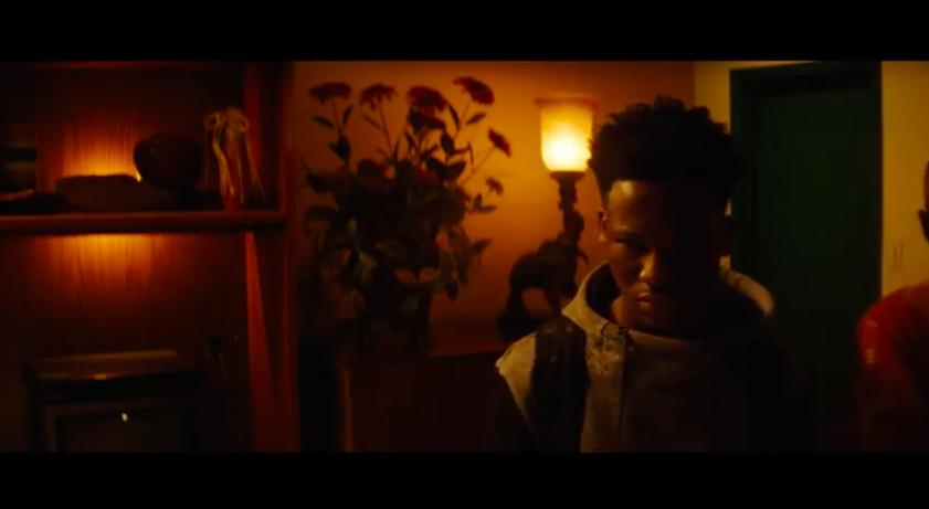 trailer:-'tazmanian-devil'-starring-abraham-attah-and-kwesi-boakye