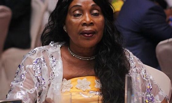 maame-dokono-expresses-disappointment-at-the-npp-for-failing-to-help-when-she-was-sick