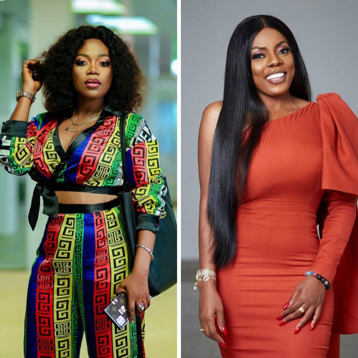 watch:-i-never-betrayed-nana-aba-anamoah,-she-and-prince-kofi-amoabeng-were-broken-up-before-i-came-in-the-picture-mzbel