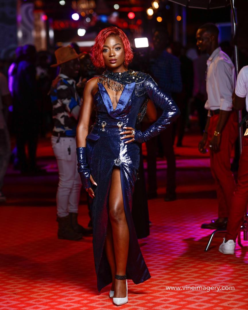 efya-advises-her-suitors-to-wait-as-marriage-is-not-in-her-plans-now