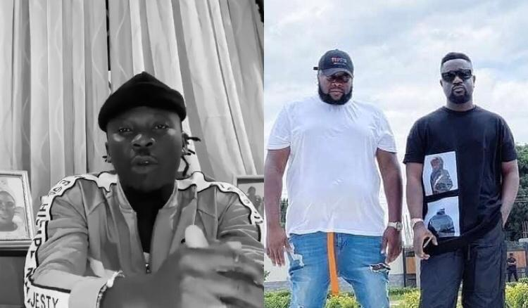 """""""everyone-has-the-right-to-be-angry-but-no-one-has-the-right-to-assault""""-–-sarkodie-accepts-stonebwoy's-apology"""