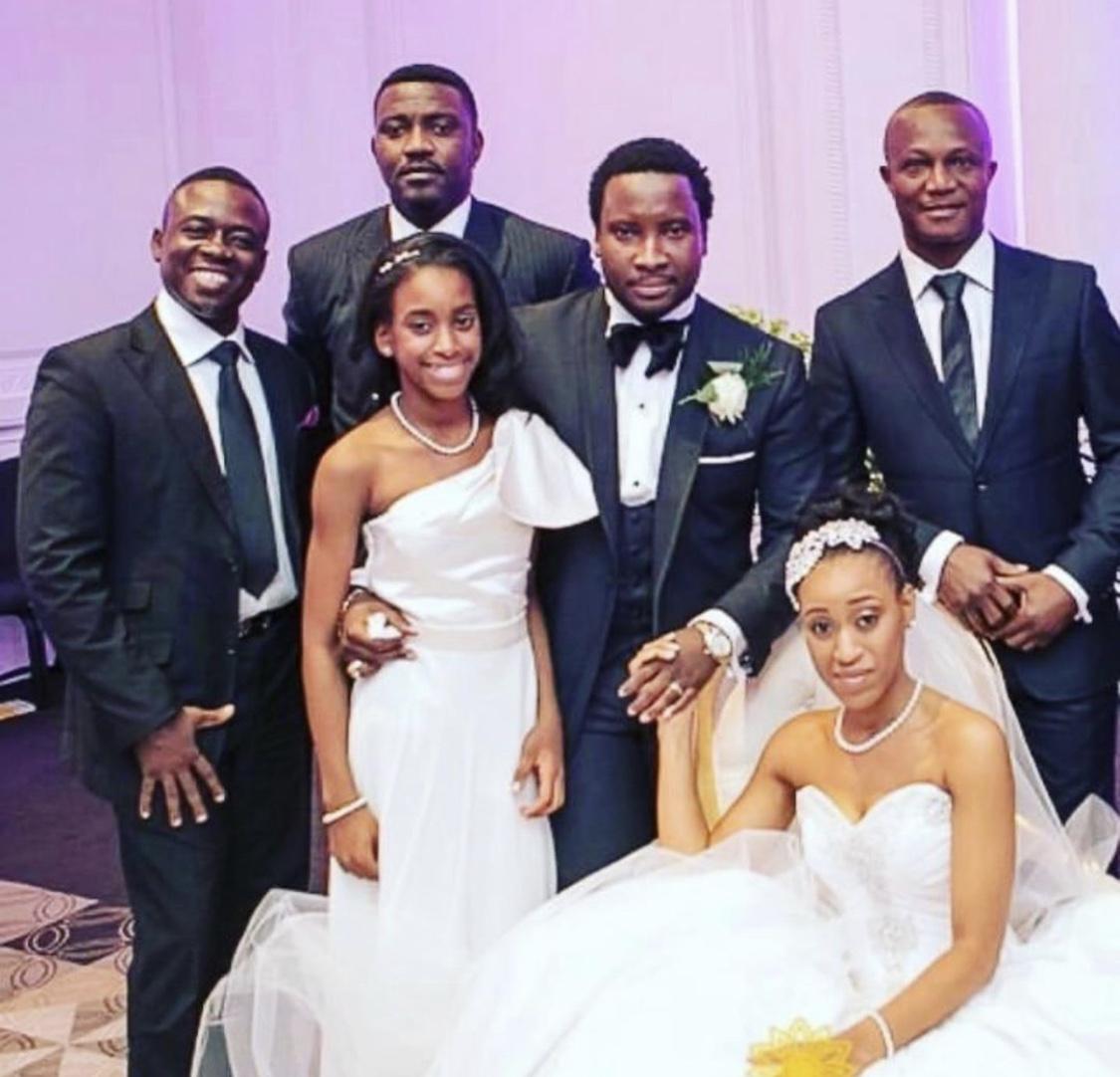 sonnie-badu-celebrates-6th-wedding-anniversary-with-a-major-throwback