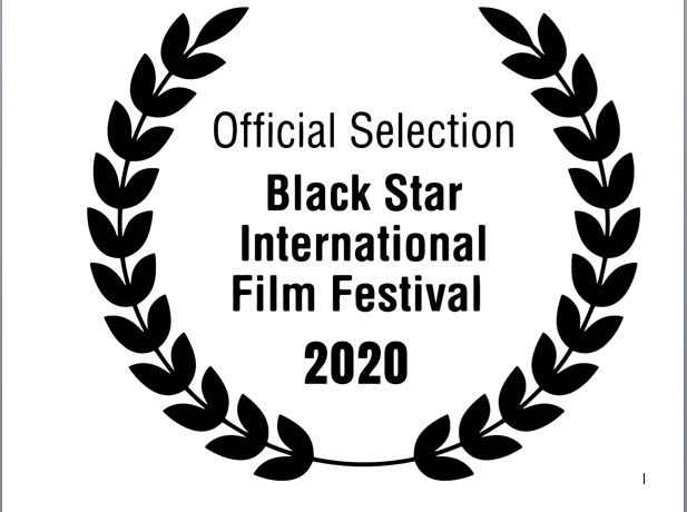 ghanaian-filmmakers-dominate-black-star-international-film-festival-2020-official-film-selections