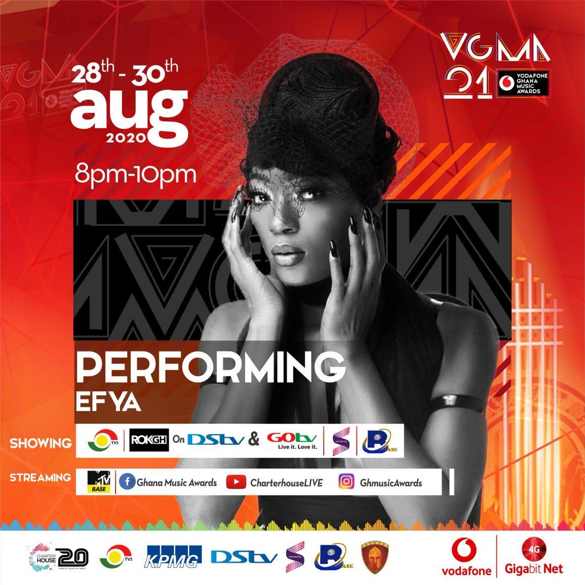 the-vodafone-ghana-music-awards-weekend-–-august-28-30
