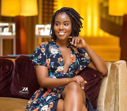 i've-only-dated-twice-in-my-life-mzvee