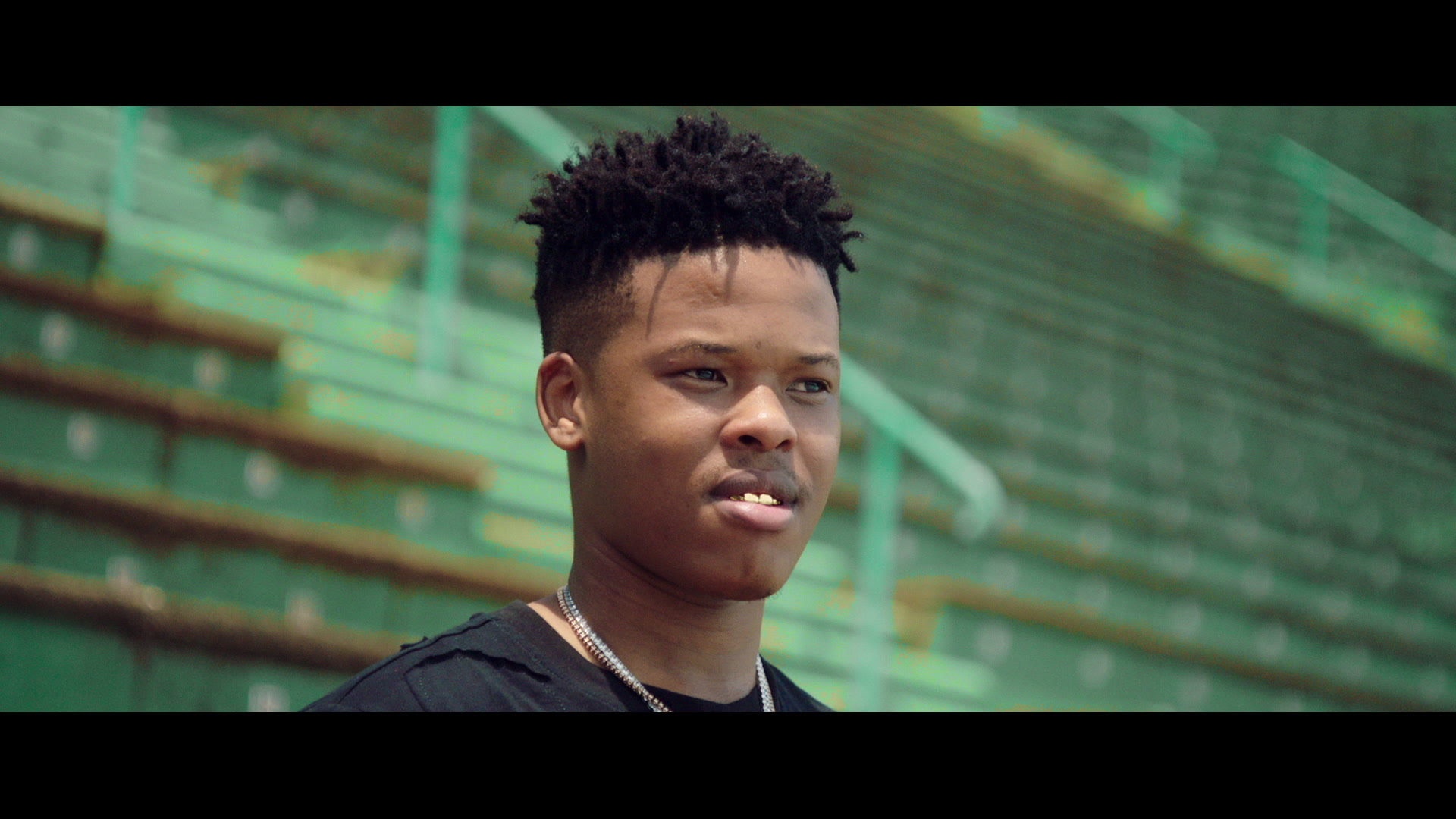 nasty-c's-revealing-documentary-origins-to-premiere-exclusively-on-apple-music