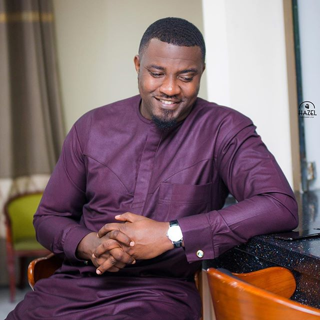 """""""there's-no-in-case-i-lose""""-john-dumelo-very-optimistic-about-winning-ayawaso-west-parliamentary-seat"""