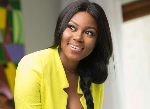 radio-stations-take-money-to-promote-your-work-and-turn-around-and-promote-negativity-yvonne-nelson