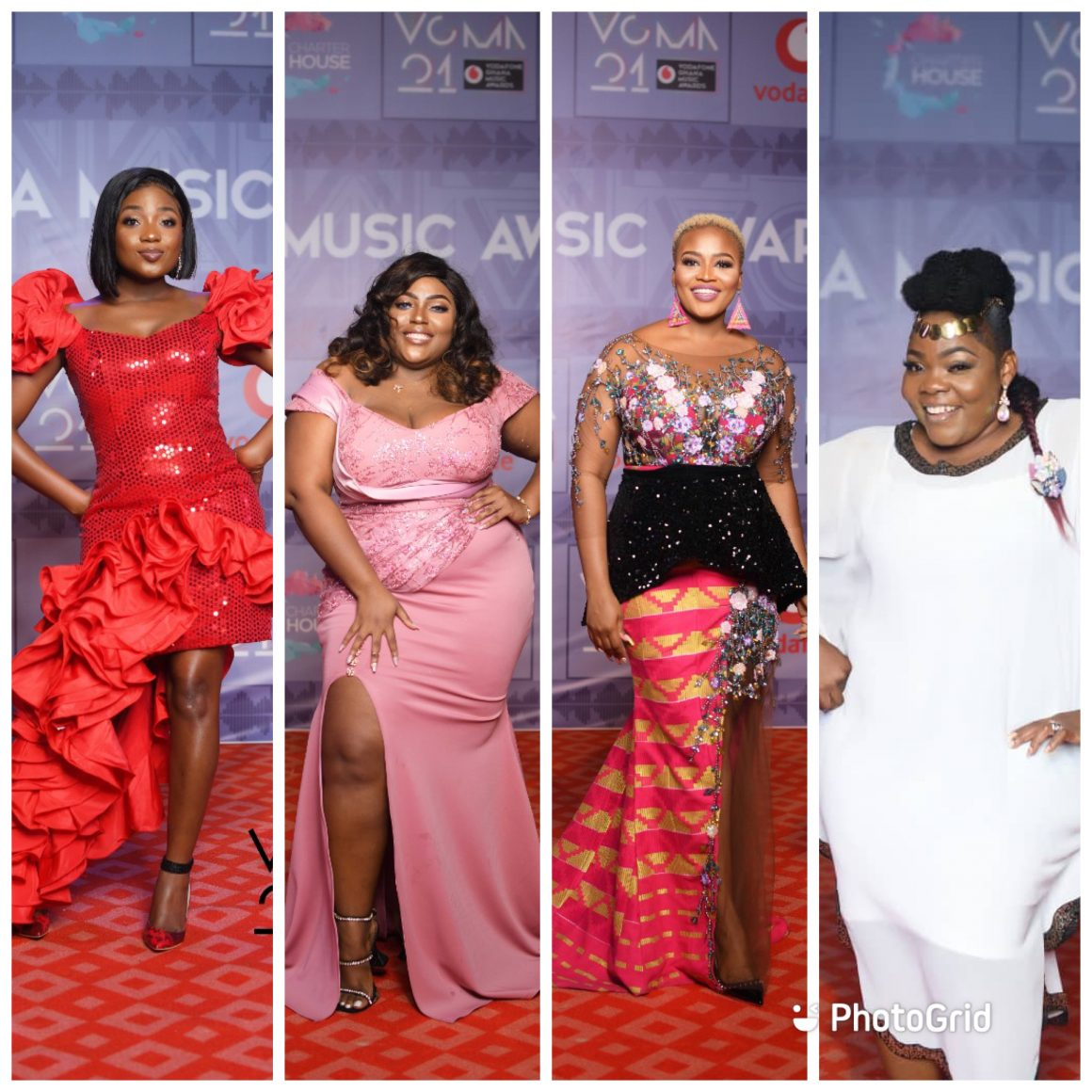 did-the-ladies-come-to-slay?-catch-all-the-red-carpet-looks-from-tonight's-#vgma21