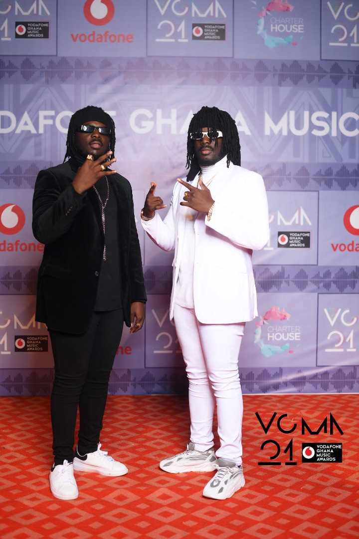 #vgma21:-dope-nation-wins-best-group-of-the-year