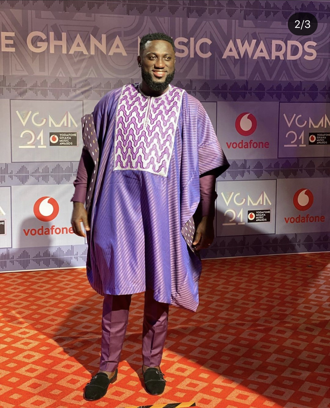 #vgma21:-gospel-musician-mog-wins-male-vocalist-of-the-year