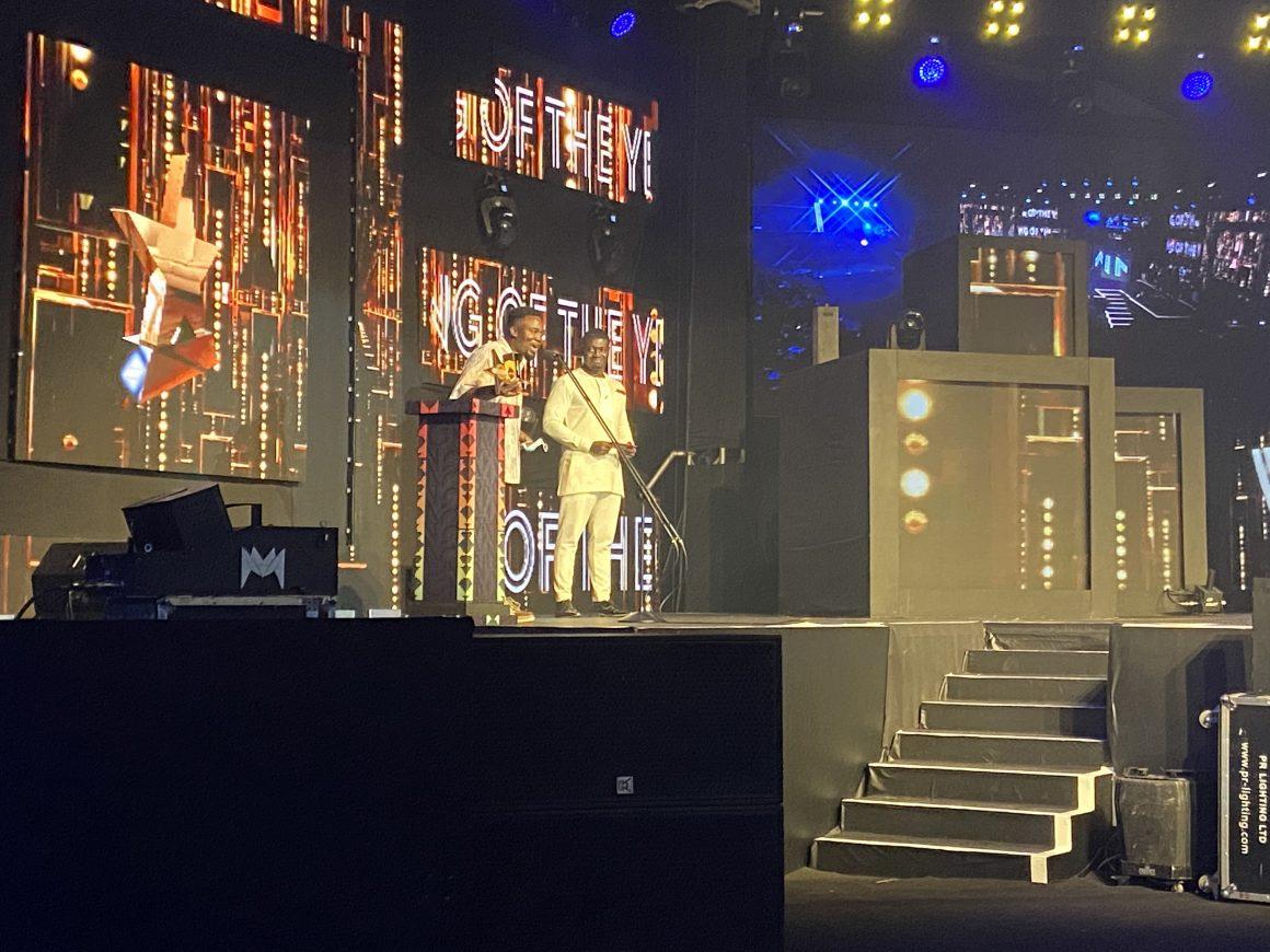 ghana-music-awards-2020:-kwesi-arthur-wins-rapper-of-the-year