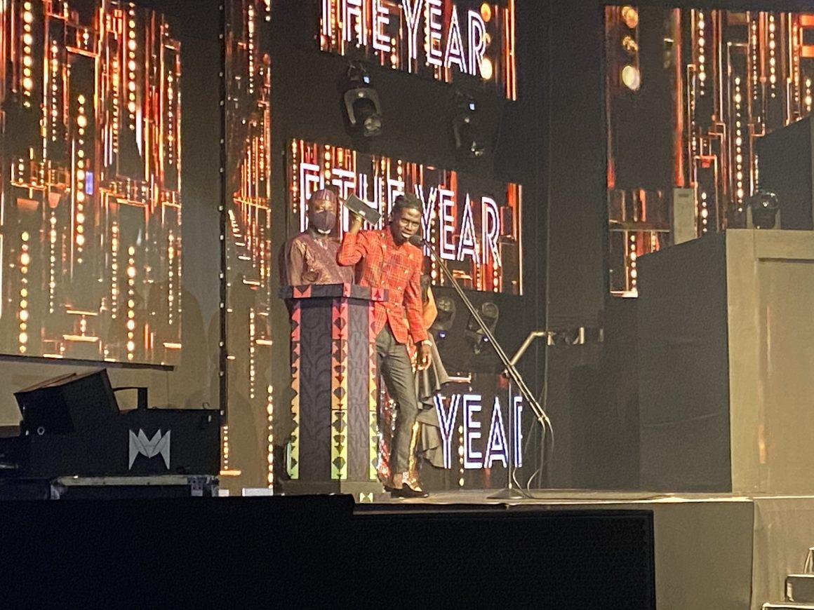 ghana-music-awards-2020:-kuami-eugene-wins-highlife-artist-of-the-year