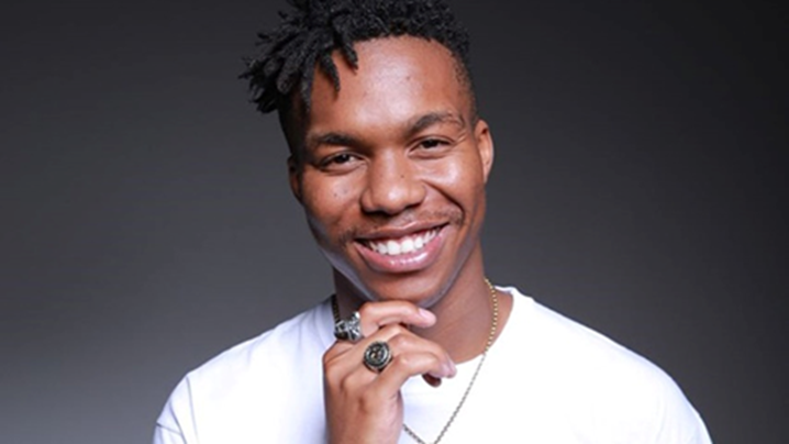dj-sliqe-named-head-of-hip-hop/r&b-at-sony-music-entertainment-south-africa