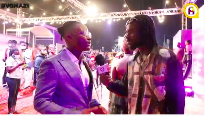 watch:-kelvyn-boy-talks-about-vgma-wardrobe-malfunction-and-how-he-fought-for-afrobeats-in-ghana