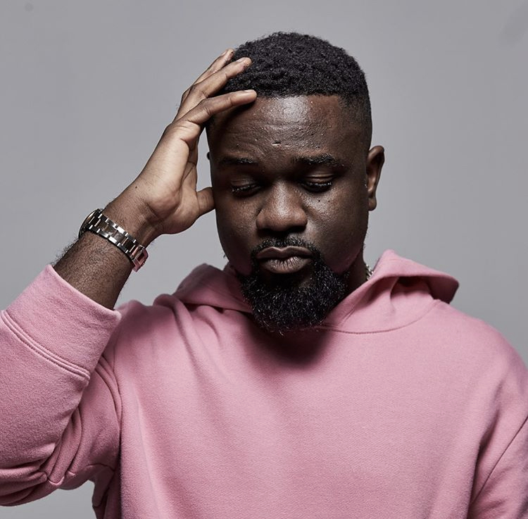 sarkodie-opens-up-on-his-encounter-with-racism-in-germany