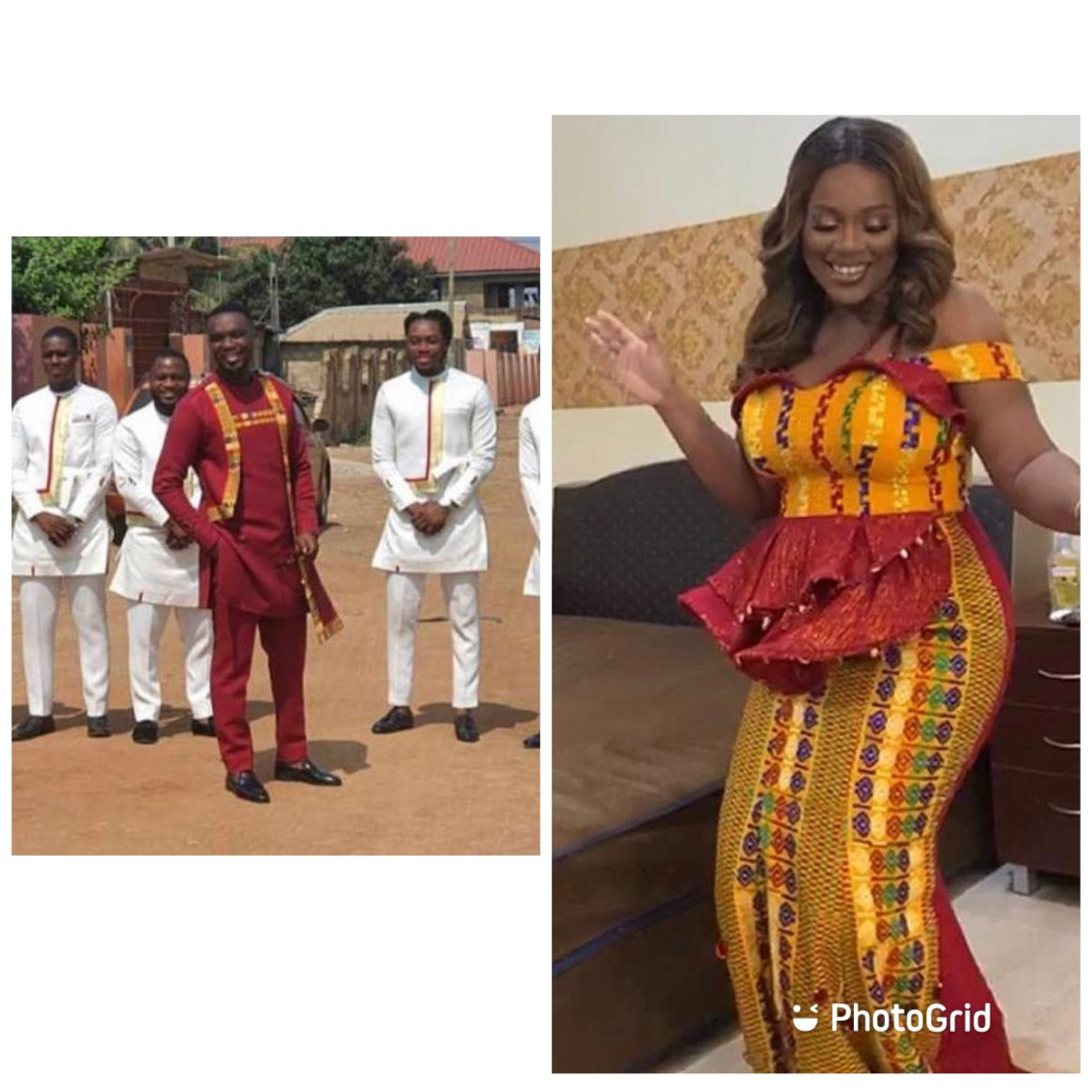 first-photos-from-joe-mettle's-engagement-happening-now