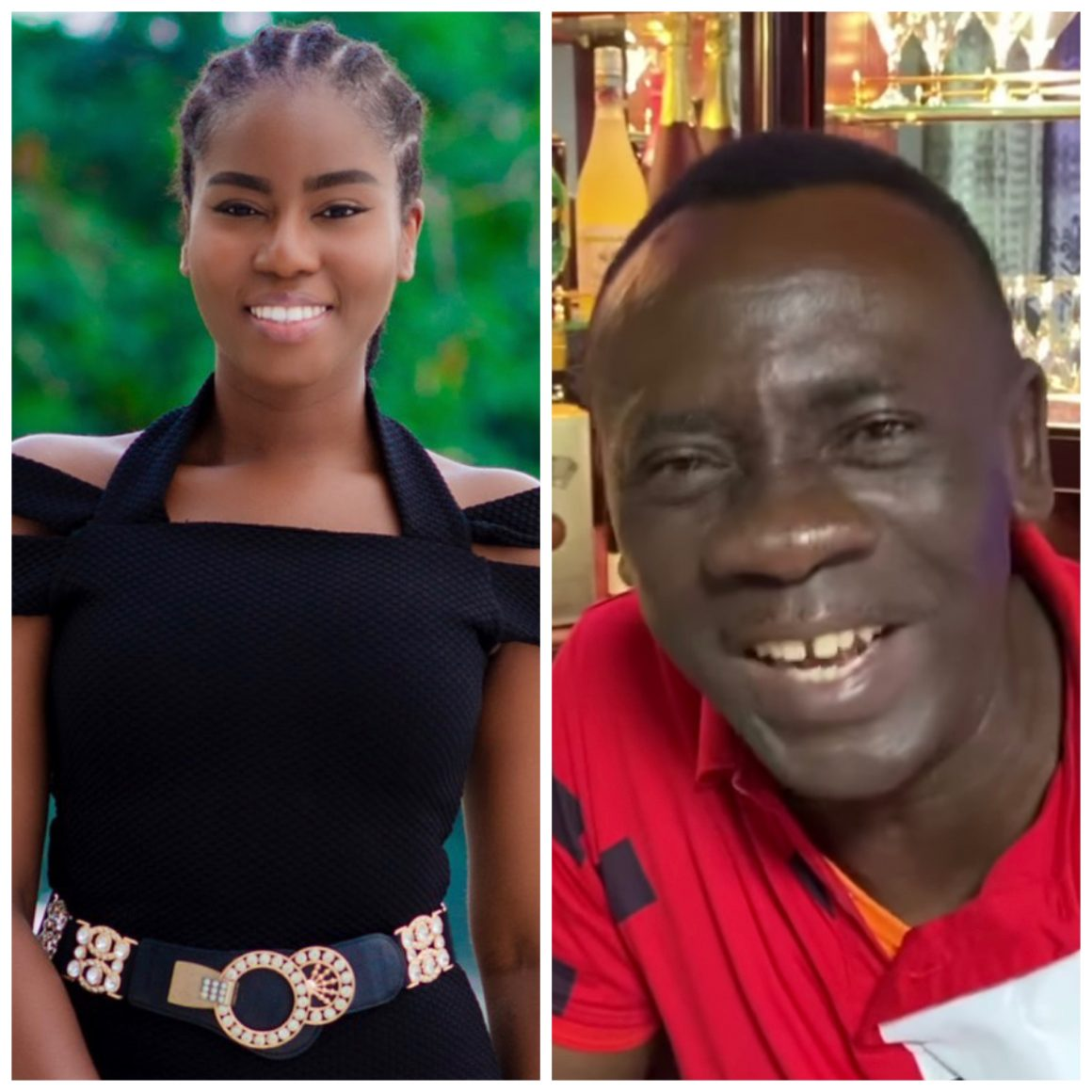 "watch:-are-you-a-baby?-akrobeto-hilariously-promotes-mzvee's-new-single-""baby"""