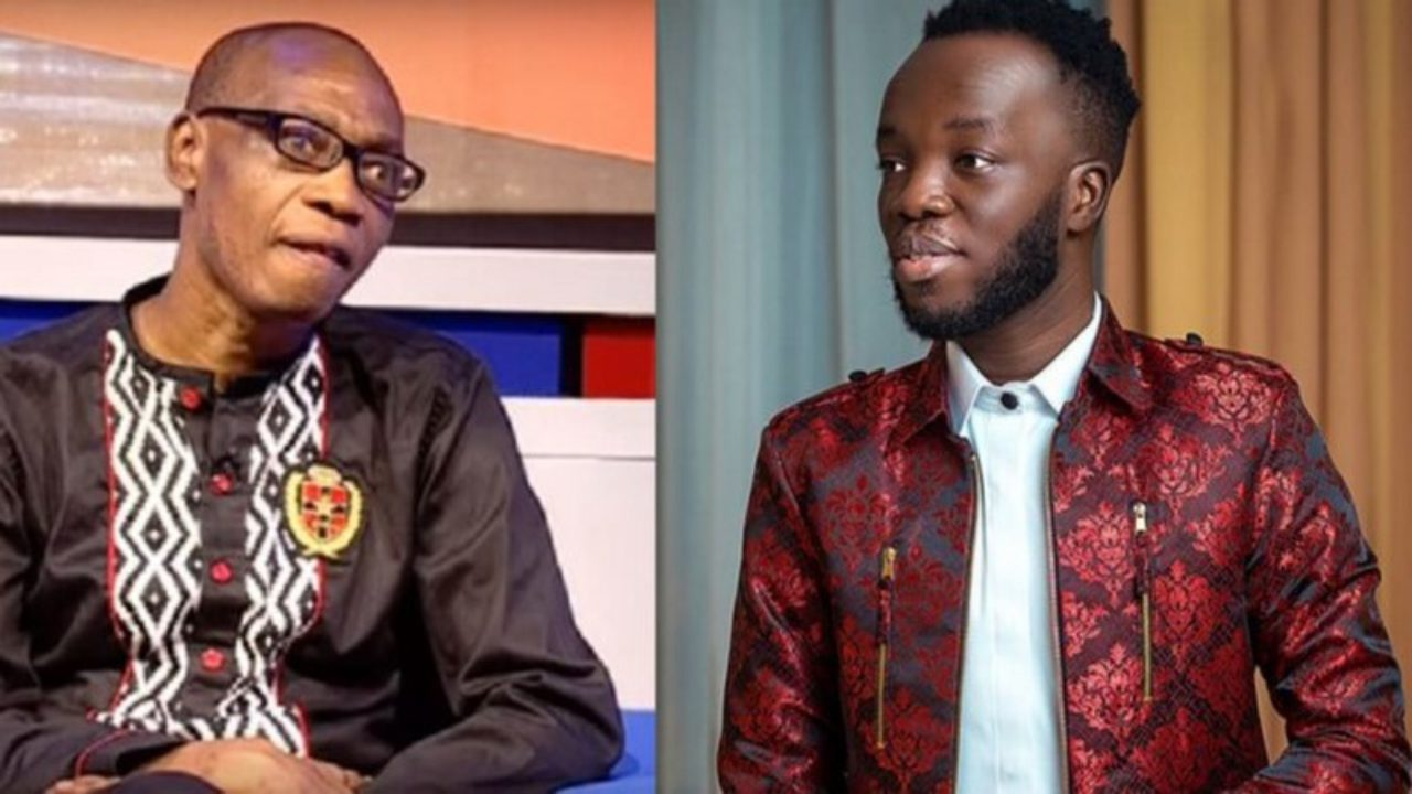 vgma-performances-were-weak:-seek-voice-training-akwaboah-snr-advises-musicians