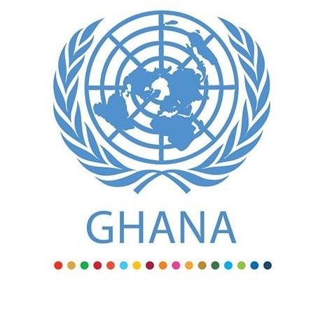 "united-nations-in-ghana-issues-disclaimer-on-""fake-un-awards"""