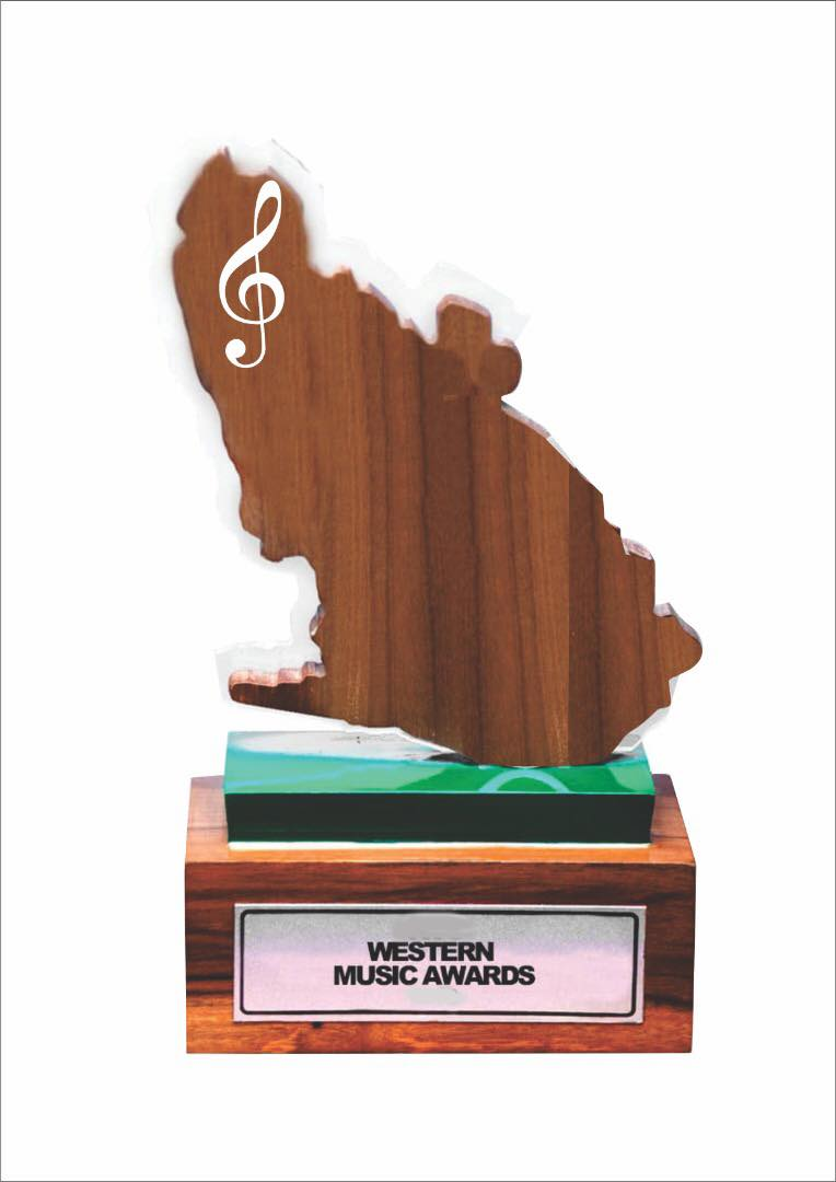 4th-edition-of-western-music-awards-comes-off-september-26