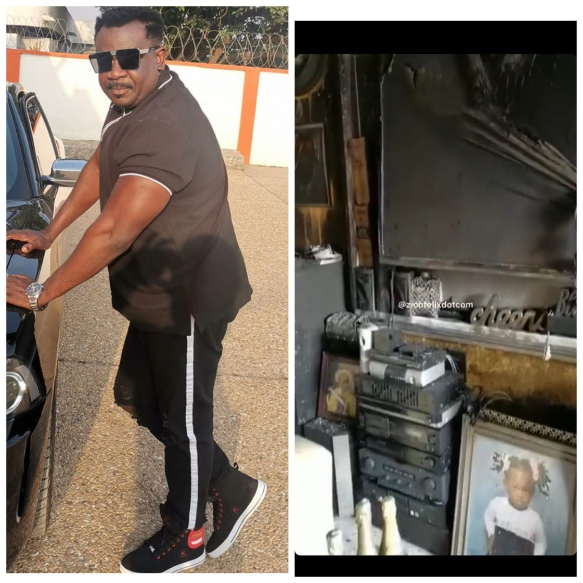 watch:-koo-fori's-house-burns-to-ashes