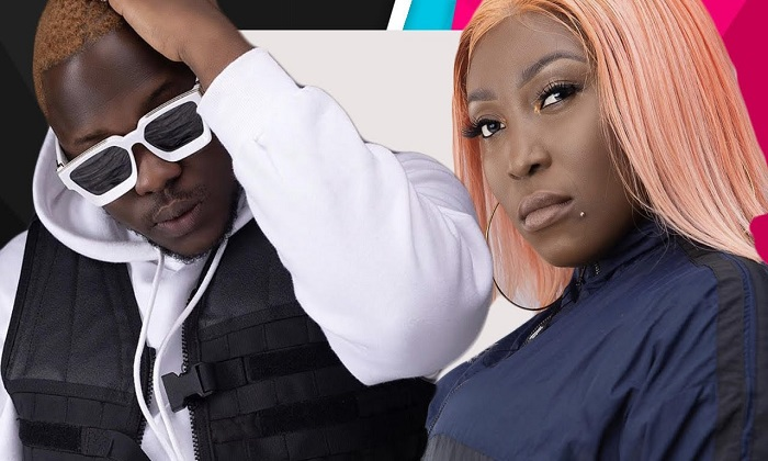 """""""i-was-trying-to-put-light-on-her""""-medikal-on-'jabs'-at-eno-barony"""