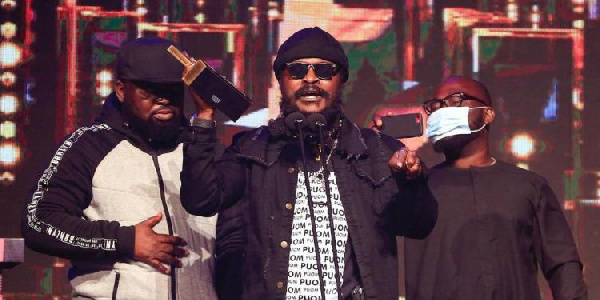 """""""if-it's-for-you,-come-and-take!""""-–-ras-kuuku-speaks-on-his-vgma-plaque"""