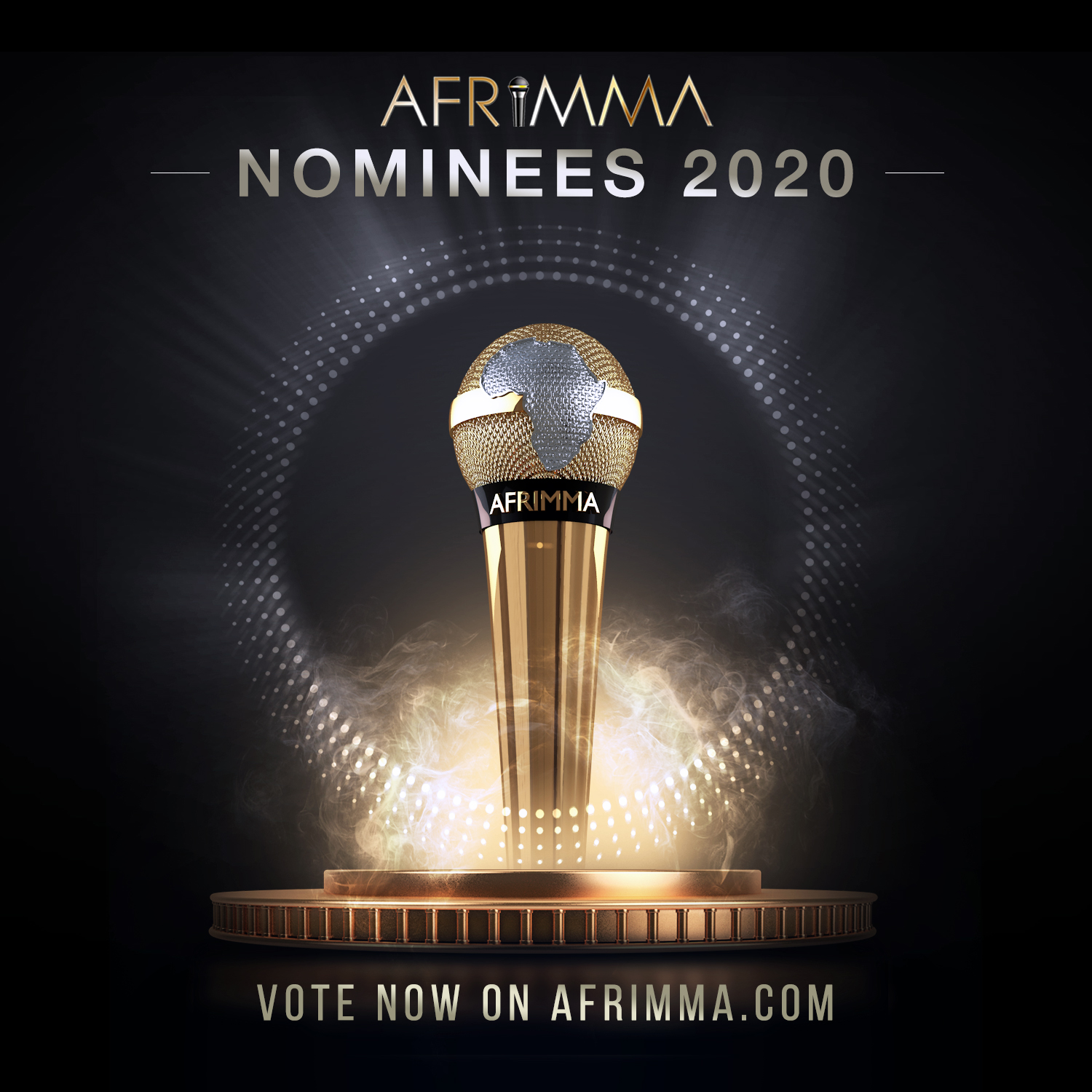 kuami-eugene,-kofi-mole,-others-nominated-for-african-muzik-magazine-awards-and-music-festival-(afrimma)