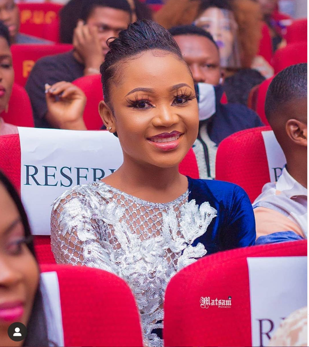 """""""the-future-is-bright""""-akuapem-poloo-reacts-amidst-naked-video-allegations"""