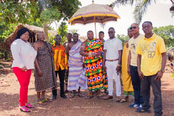 film-producers-association-of-ghana-threaten-demonstration-over-film-village-relocation
